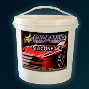 silicone-gel-32kg-color-brilho